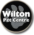 Wilton Pet Centre